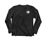 TFG Long Sleeve