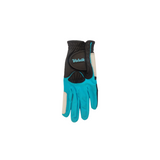 Volvik- one size fits all womens glove