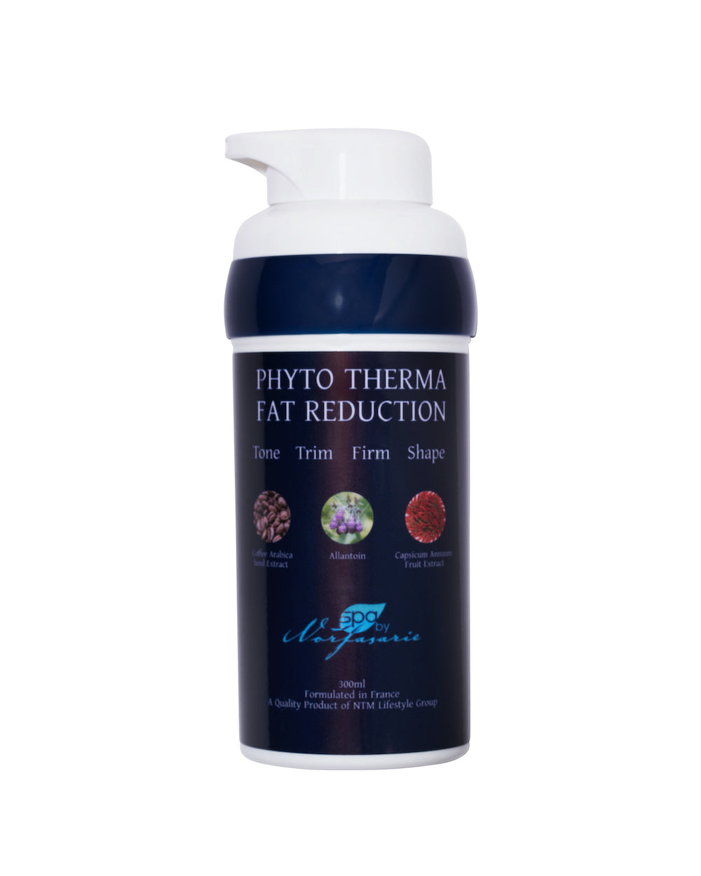 *SALE* Phyto Therma Fat Reduction