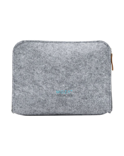 VANITY TOILETRIES BAG