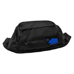 Copy of Cali Crusher Cali Fanny Pack - Blue