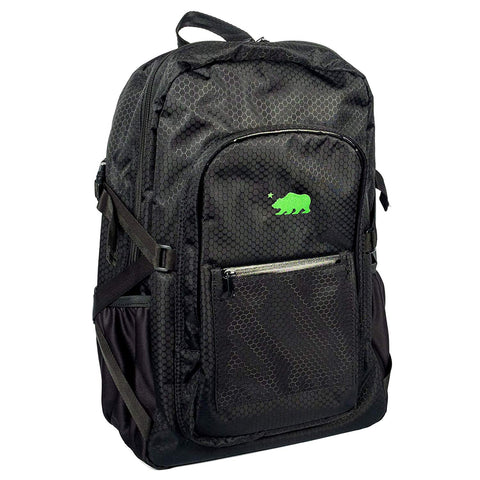 Cali Crusher Cali Backpack - Standard