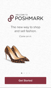 POSHMARK 101 - How to Start Selling on Poshmark