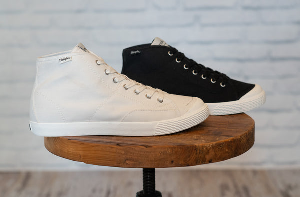 bf2dc1a0768d2 Simple Shoes - Classic Sneakers and Casual Shoes