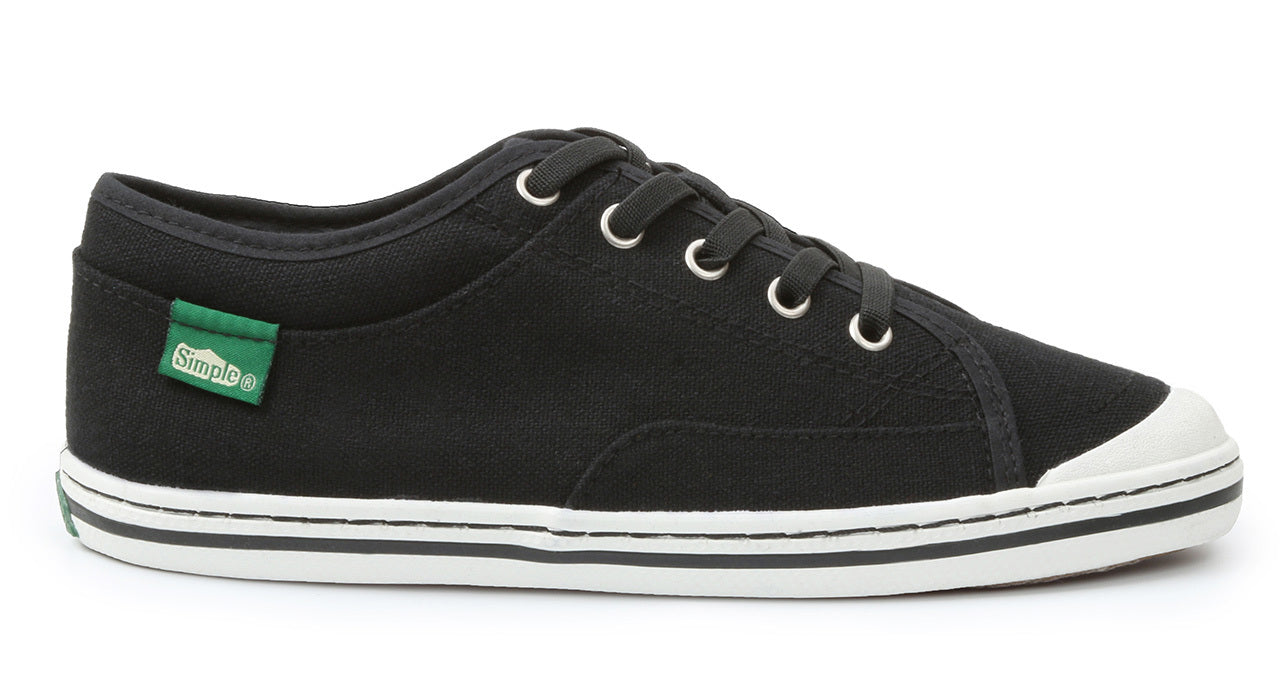 96213859b21ab Simple Shoes - Classic Sneakers and Casual Shoes