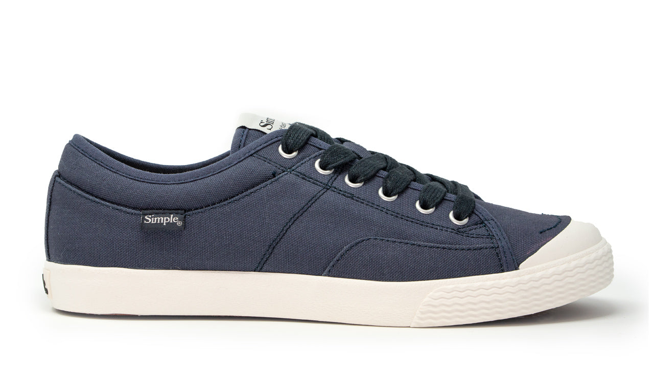 2c206a0f795f2 Simple Shoes - Classic Sneakers and Casual Shoes