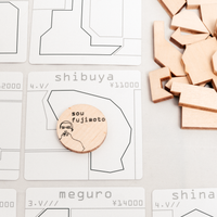 jordan draper jitaku famous japanese architects game nimi projects japanese contemporary homewares