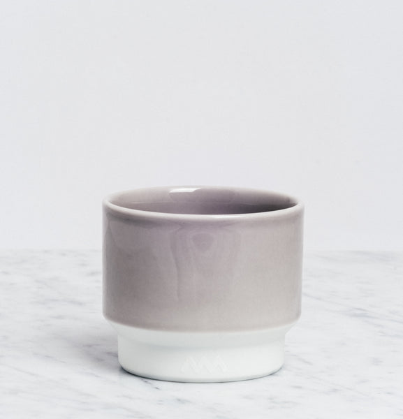 Asemi Hasami Cup SM | Japanese Hasami porcelain MADE IN JAPAN
