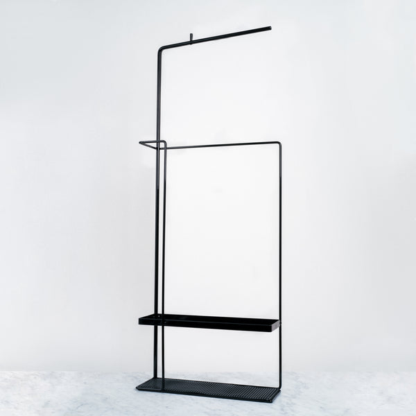 Abode US6 Umbrella Stand, designed and made in Japan