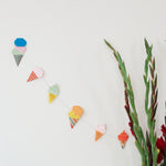 KIDS' ZOOM ORIGAMI WORKSHOP 18TH AUG (TUE)