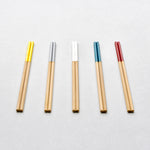 SUNAOLAB PENCIL? CHOPSTICKS