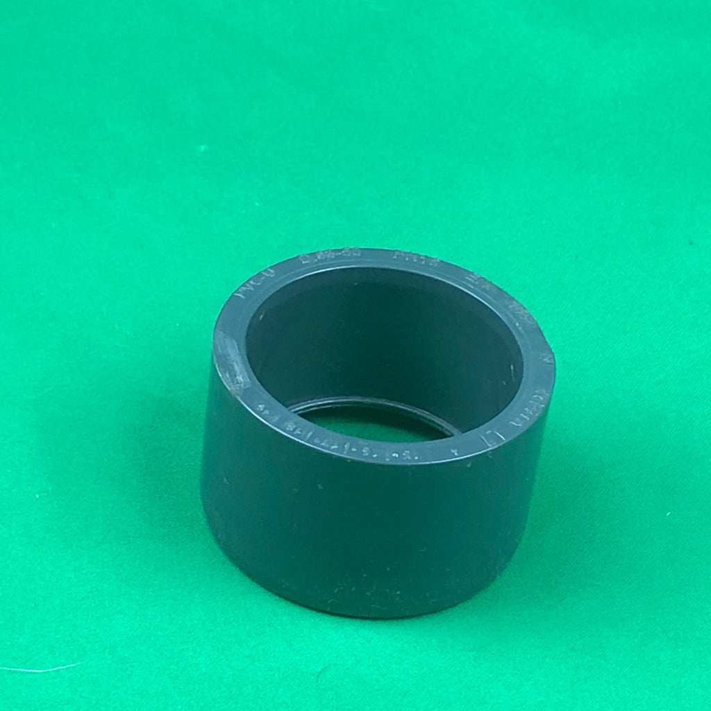 50mm to 63mm Solvent Bush - WaterFeature.Shop
