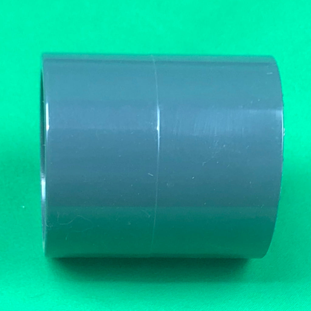 50mm to 50mm Solvent Socket - WaterFeature.Shop