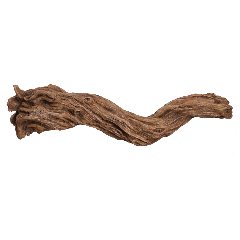 Aquascape UK Faux Driftwood 35 - WaterFeature.Shop