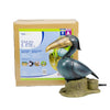Aquascape UK Toucan Spitter - WaterFeature.Shop