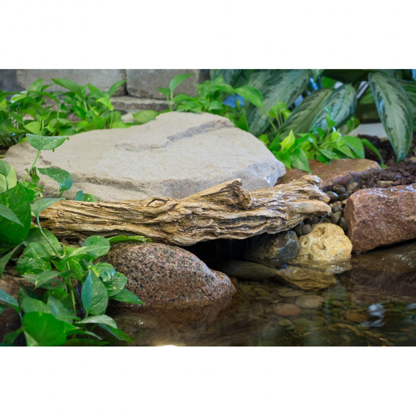 Aquascape UK Faux Driftwood 30 - WaterFeature.Shop
