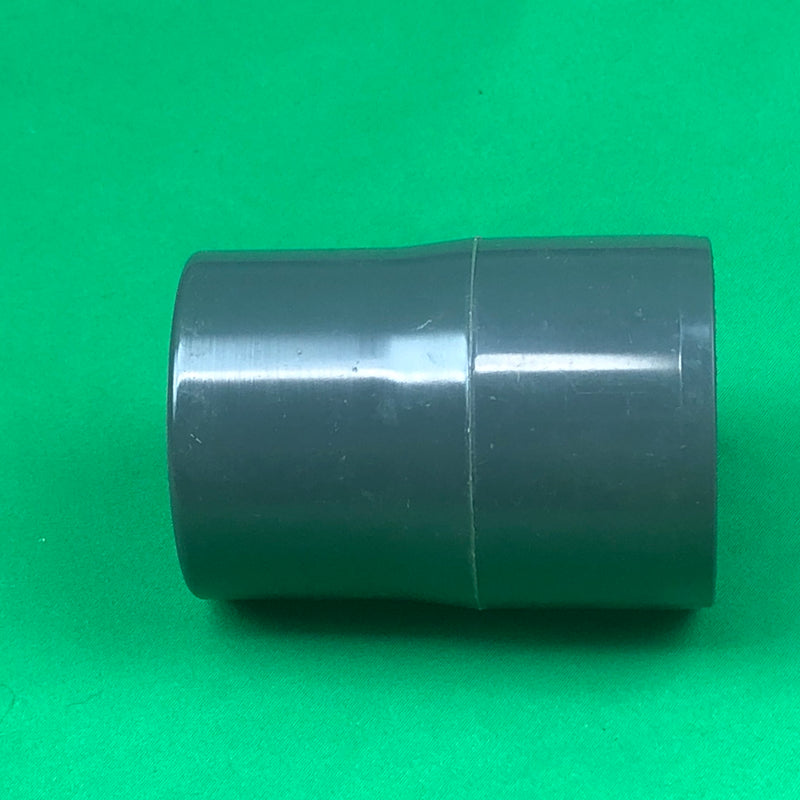 63mm to 50mm Solvent Socket - WaterFeature.Shop
