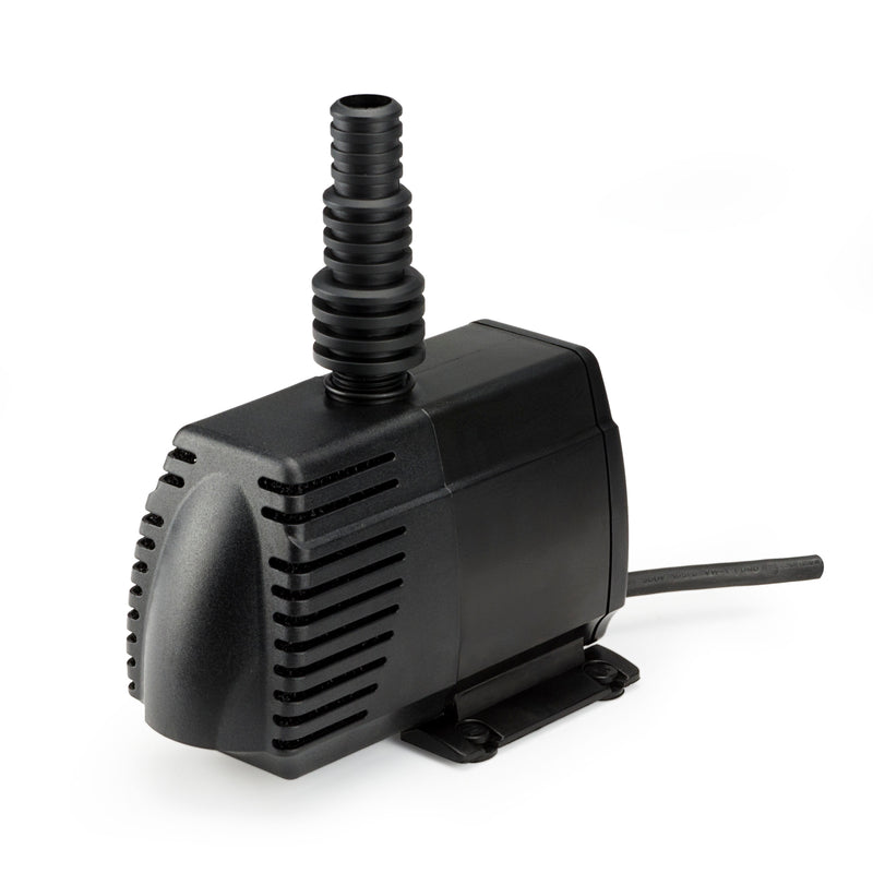 ULTRA 800 (WATER FEATURE PUMP) - WaterFeature.Shop