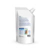 Refill - Protect for Ponds - Water Treatment Replacement - UK - WaterFeature.Shop