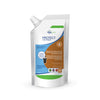 Refill - Protect for Ponds - WaterFeature.Shop