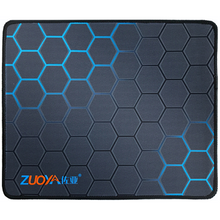 Load image into Gallery viewer, TGG ZUOYA Gaming Mouse Pad