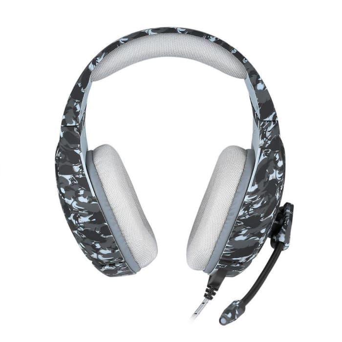 97c668d00ec ... Load image into Gallery viewer, Premium Fortmic Gaming Headset ...