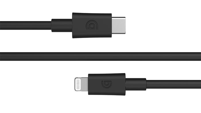 Extra Long USB-C to Lightning Cable - 10FT (3M)