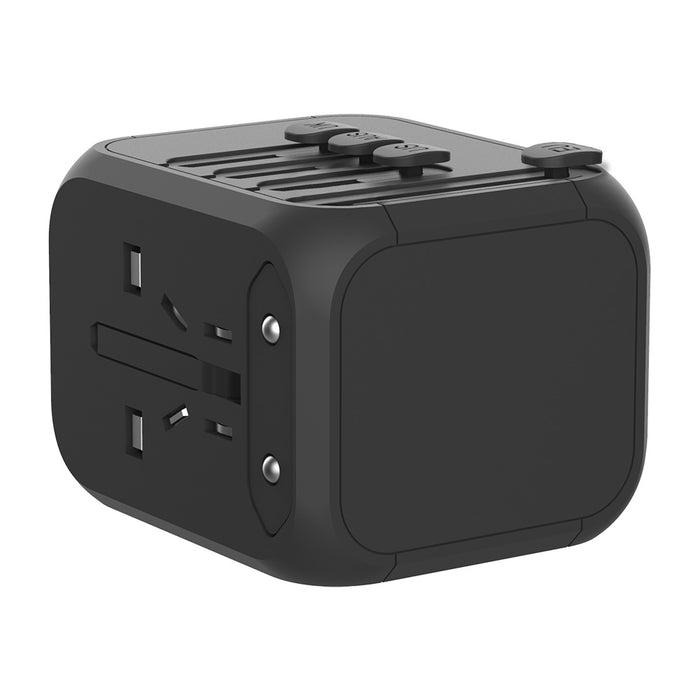 PowerBlock International Travel Adapter 30W