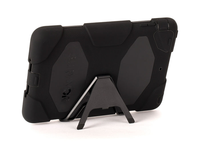Survivor All-Terrain for iPad mini 1/2/3