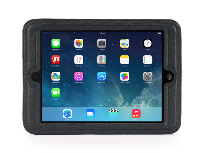 CinemaSeat for iPad Air & iPad Air 2, black