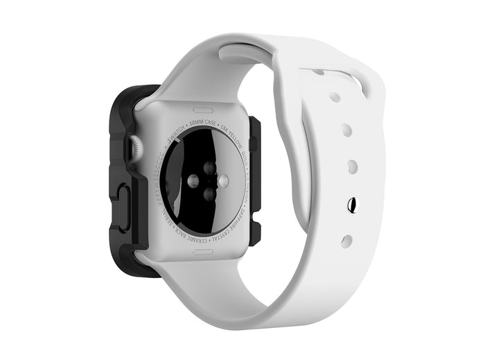 Survivor Tactical Case for Apple Watch 38mm