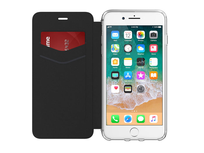 Reveal Wallet for iPhone 8 Plus
