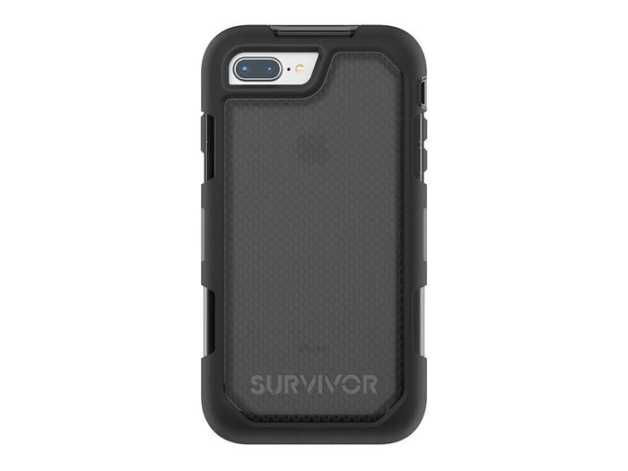 Survivor Extreme for iPhone 8 Plus