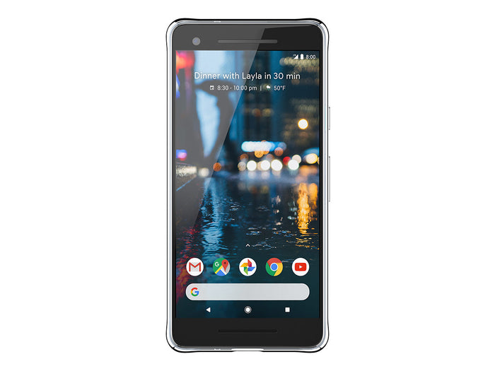 Reveal for Google Pixel 2
