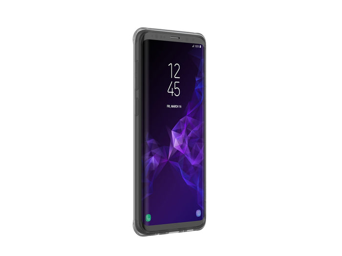 Reveal for Samsung Galaxy S9+