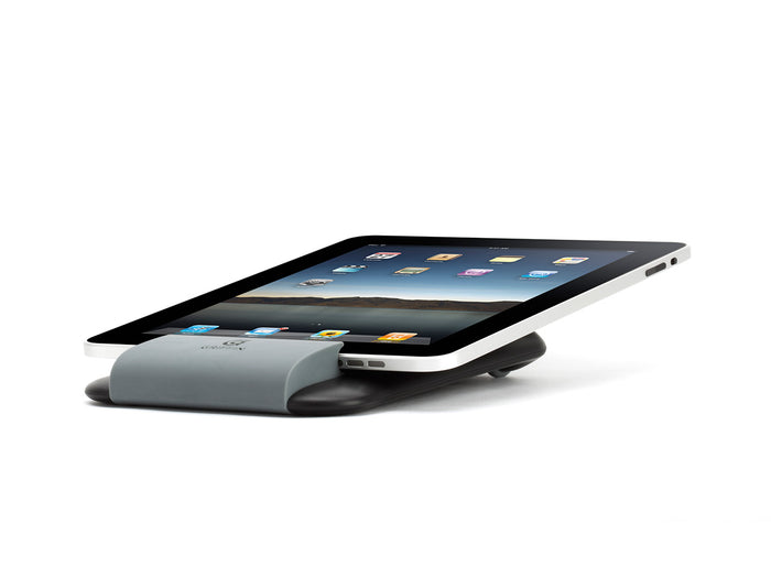 Tablet Stand for iPad, Galaxy Tab, and other tablet PCs