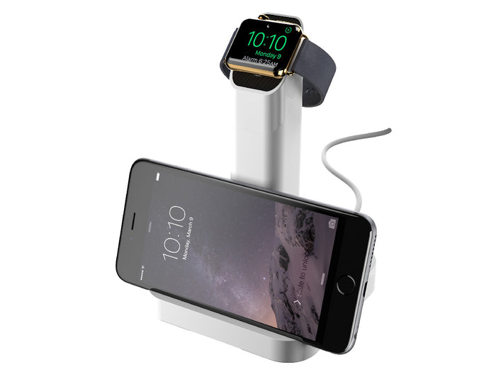 WatchStand for Apple Watch