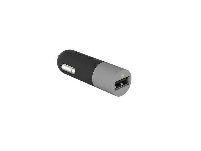PowerJolt Universal Car Charger, 12W