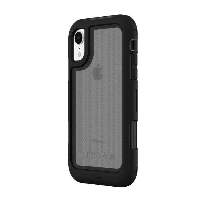 Griffin Survivor Extreme for iPhone Xs Max