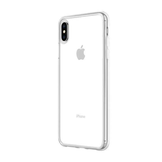 Reveal for iPhone Xs Max, Clear