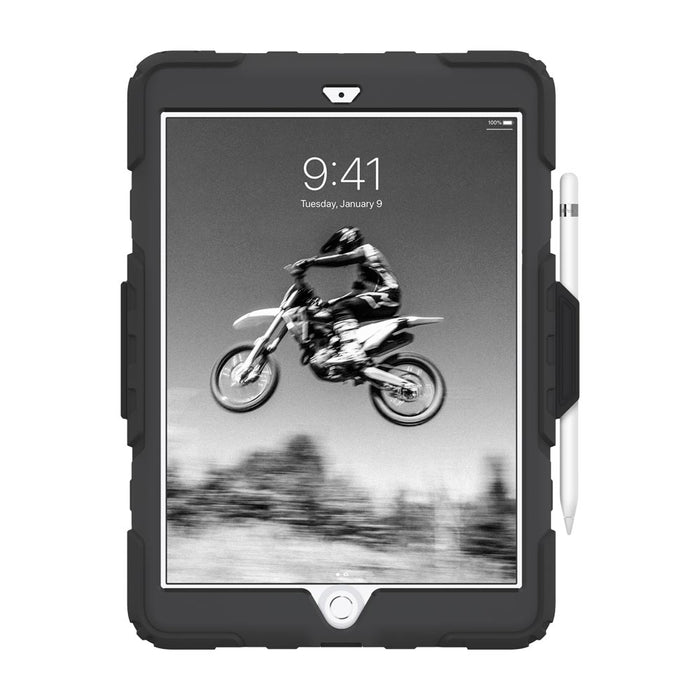 Survivor All-Terrain for iPad 10.2""