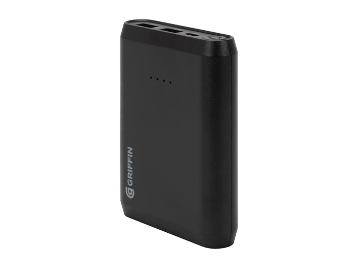 Reserve Power Bank, 10000mAh