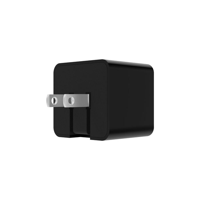 Griffin PowerBlock Dual Universal USB-A Wall Charger