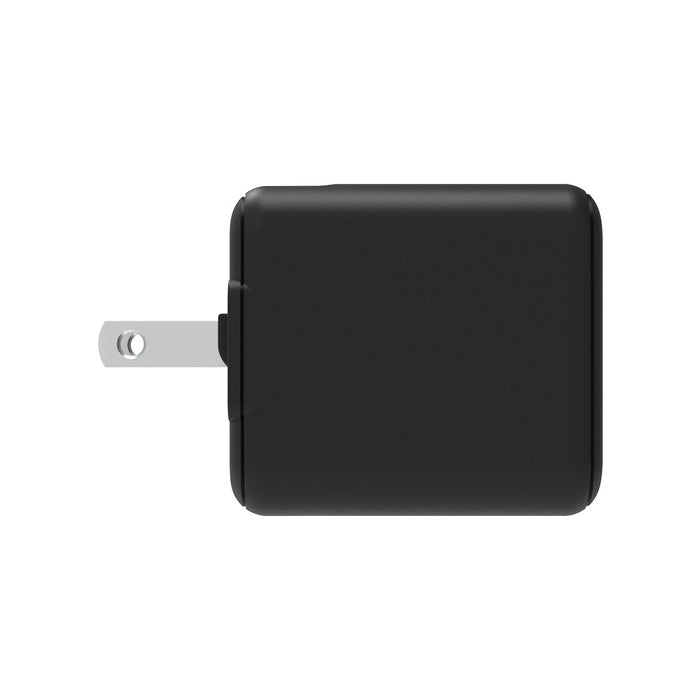 PowerBlock USB-C PD 20W Wall Charger (North America)