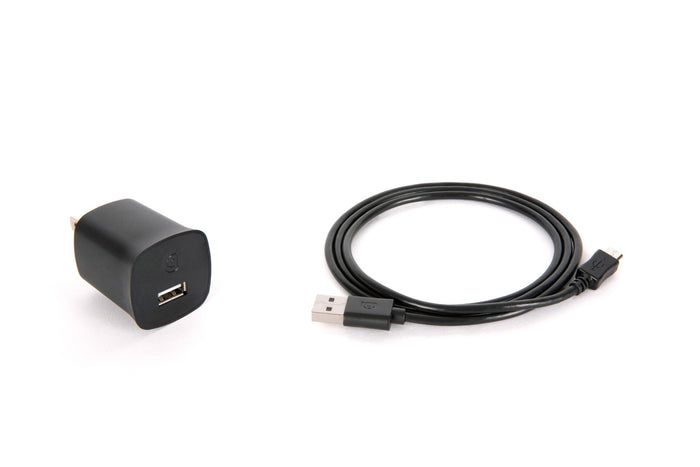 Powerblock for Micro USB Devices 10W