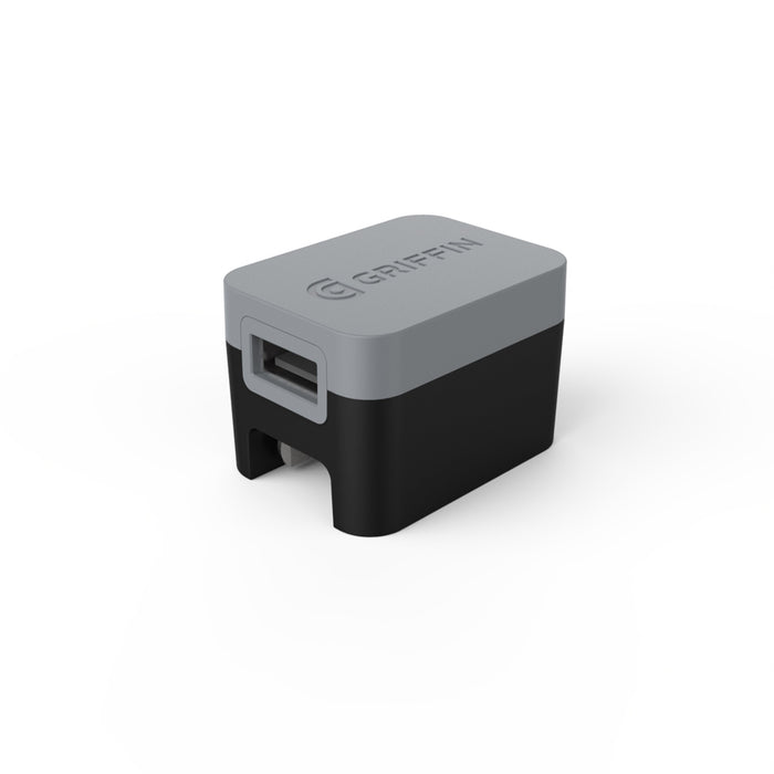PowerBlock Lightning Wall Charger