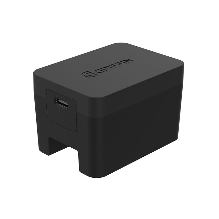 PowerBlock Premium USB-C - 45W
