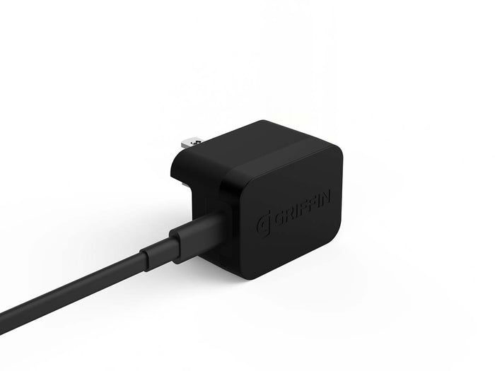 PowerBlock Premium USB-C, 15W