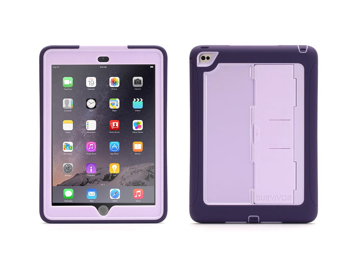 Survivor Slim for iPad Air 2