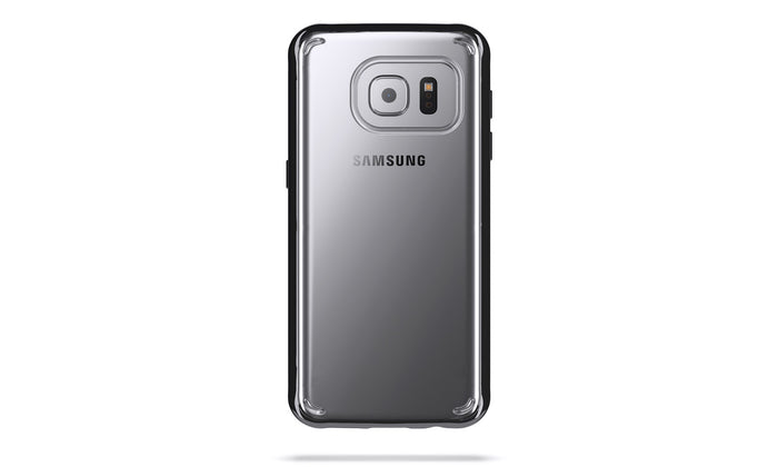 Reveal for Samsung Galaxy S7